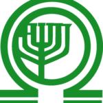 Depuis 1983, spécialiste Israël/Palestine/Pétra, OMEGA (Israël) Travel & Tours organise vos voyages de groupes accompagnés ou avec guide privé, individuels haut de gamme, incentive, ...