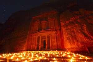 OMEGA Israel Travel by NAFTALI Tours LTD Israel Jordan Egypt incoming tourism travel agency coupes francais jerusalem petra