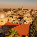 OMEGA ISRAEL BY NAFTALI TOURS ISRAEL JORDAN EGYPT INCOMING TOURISM GROUP JERUSALEM PETRA