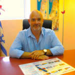 OMEGA ISRAEL TRAVEL BY NAFTALI TOURS INCOMING TOURISM GROUPE TOURISME ENTRANT POUR PROFESIONNELS FOR PROFESSIONAL TRAVELS