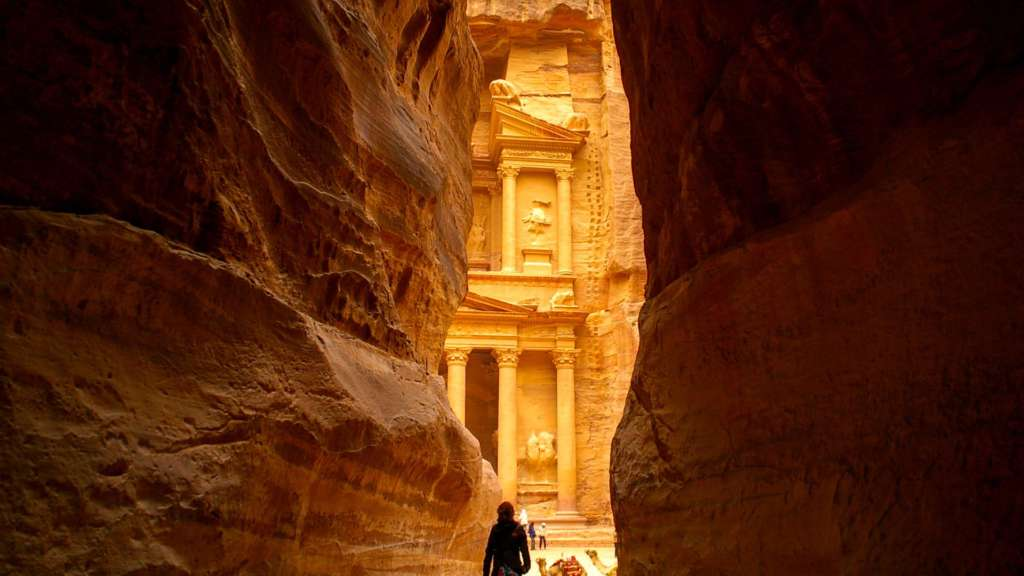 OMEGA Israel Travel by NAFTALI Tours LTD Israel Jordan Egypt incoming tourism travel agency coupes francais jerusalem petra